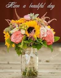 country wedding ideas for summer 195 best daily greetings images on abandoned all i