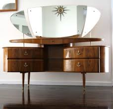 Sagehill Bathroom Vanities by How To Make A Bathroom Vanity From A Dresser Kavitharia Com