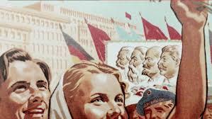 Significance Of Iron Curtain Speech Interview Anne Applebaum Author Of U0027iron Curtain U0027 Npr