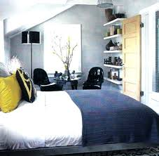 blue and yellow bedroom ideas blue and grey bedroom buskmovie com