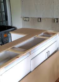 countertop reclaimed wood countertops build butcher block reclaimed wood countertops reclaimed wood bar top reclaimed bar table