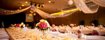 wedding reception venues wedding reception venues slovakia impuls wedding agency