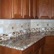 kitchen category antique and mirrored tile backsplash ideas