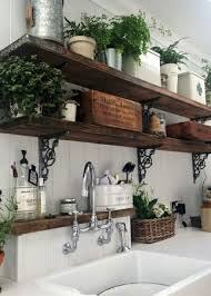 rustic kitchen decor ideas rustic kitchen decor ideas advertising4income