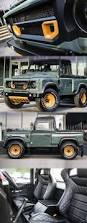 kahn land rover the 25 best land rover pick up ideas on pinterest pick up 4x4
