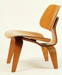 Charles Eames Armchair Design Ideas Bildresultat För Lcw Chair Low Fåtölj Av Charles U0026 Ray Eames För