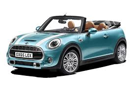 2017 nissan convertible mini convertible convertible review 2016 parkers