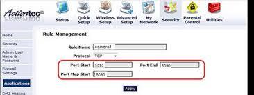 how to reset verizon router password port forwarding verizon router