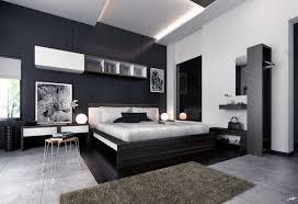bedroom latest bed designs master bedroom decor small bedroom