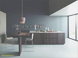 cuisine moderne italienne cuisine italienne meuble inspirant cuisine design italienne unique