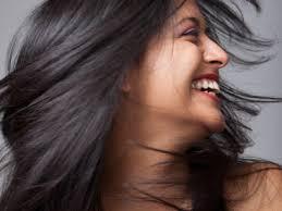 Frisuren Lange Haare Mehr Volumen by Frisuren Für Feines Haar Styling Tipps Für Mehr Volumen