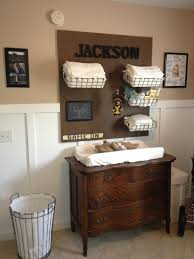 Wall Changing Tables For Babies by East Carolina Boy U0027s Nursery Baby Pinterest Change Tables