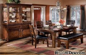 Chris Madden Dining Room Furniture Furniture Designs Categories Bahama Home Bahama