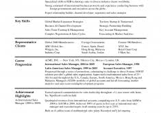 Example Of A Basic Resume by Charming Sample Of A Basic Resume Most Resume Cv Cover Letter