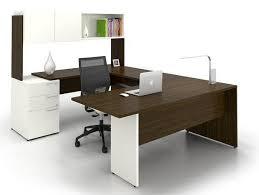 mobilier de bureaux lacasse mobilier de bureau en u collection ca ca1es plan01