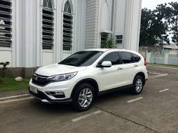 honda xrv best 25 honda crv ideas on pinterest honda truck honda cr and cr v