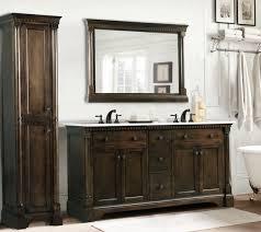 18 Inch Bathroom Vanity by 18 Inch Bathroom Vanity Home Depot Home Design Ideas