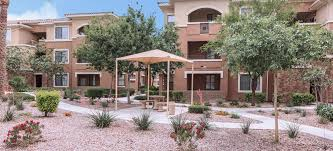 The Preserve Apartments Apartments in North Las Vegas NV