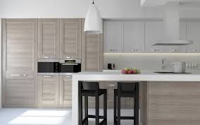 gallery atlantic granite countertops quartz and cabinets