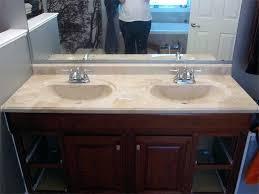 cultured marble vanity tops bathroom cultured marble bathroom vanity tops bath cleaning ceshiyuming