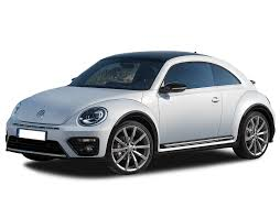 new volkswagen beetle volkswagen beetle reviews carsguide