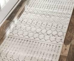 nursery rugs tag nautical area rug machine washable rugs joss and