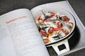 grand livre de cuisine d alain ducasse 10 sélection de livres gourmands griottes palette culinaire