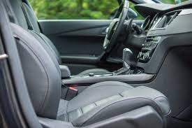 Car Interior Interior Car Cleaning Resale Value Is All In The Detailing Kwik