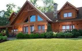 a frame home kits for sale beaver mountain u0027s gallery of custom built log homes beaver mountain