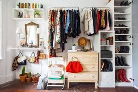 home storage solutions 101 renters solutions apartment therapy