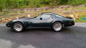 1979 corvette top speed 1979 corvette top speed images search