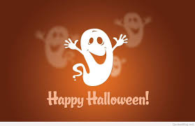 halloween clip art images top happy halloween gifs
