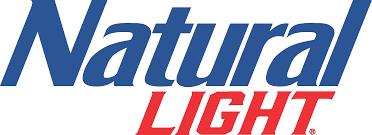 natural light natural light penn beer