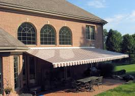 Motor For Retractable Awning News And Specials At Dk Awnings And Patio Covers