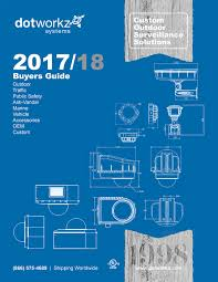 buyers guide send me a 2017 18 buyers guide dotworkz