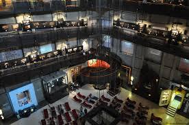 mole antonelliana interno i 5 musei da non perdere a torino torino affaritorino affari