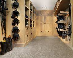 Barn Organization Ideas I Like This Organization And Amount Of Storage For These Wash