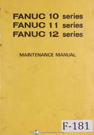 cheap fanuc 15m maintenance manual find fanuc 15m maintenance