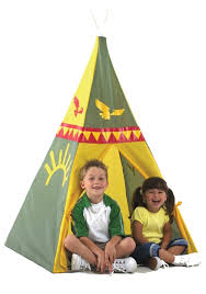 eagle sunrise indian teepee cowboy and indian party ideas