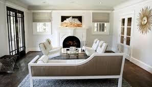 neutral living room ideas ecoexperienciaselsalvador com