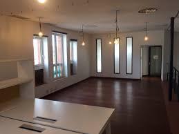 a louer bureaux a louer bureaux d environ 80 m biarritz ie ie