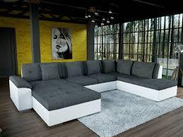 grand canapé pas cher délicieux grand canapé d angle pas cher concernant canapé