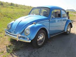 blue volkswagen beetle for sale 1964 volkswagen beetle for sale classiccars com cc 1015299