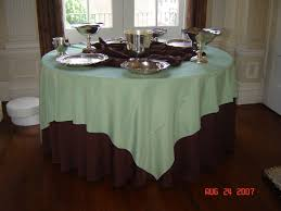wedding supplies rentals simply weddings polyester linens linen rentals wedding