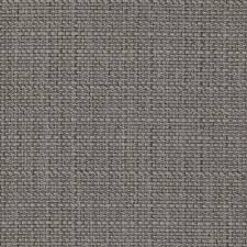 Upholstery Linen Fabric By The Yard Eroica Metro Linen Grey Discount Designer Fabric Fabric Com