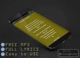 download mp3 hanin dhiya cobalah hanin dhiya best music akad mp3 lyrics apk download free music