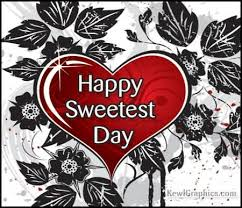 Sweetest Day Meme - 35 best happy sweetest day 2016 greeting pictures and photos
