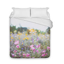 Customize Your Own Bed Set Custom Bedding Design Your Own Bedding Shutterfly