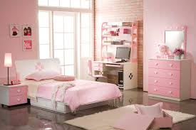 Teenage Girls Bedroom Ideas Bedroom Bedroom Ideas For Teenage Girls Pink Compact Carpet