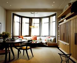 central park penthouse u2014 b five studio